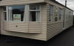 Cheap Static Caravan For Sale ** BARGAIN !!**