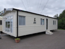 Willerby Avonmore 2 Bed Caravan 2015 For Sale