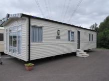 Willerby Avonmore 2 Bed Caravan 2015 For Sale