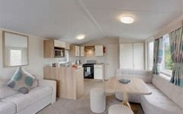 Willerby Rio Gold 2 Bedrooms